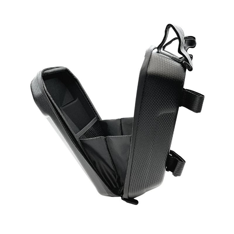 accesorio movilidad electrica zm028 02 mochila waterproof patinete 1