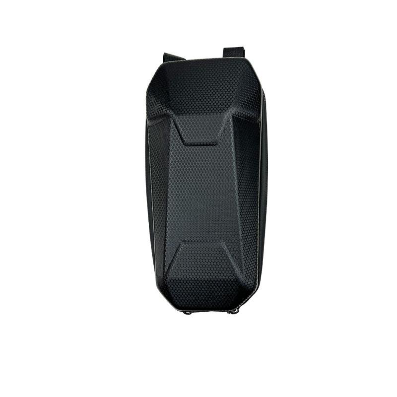 accesorio movilidad electrica zm028 02 mochila waterproof patinete 2