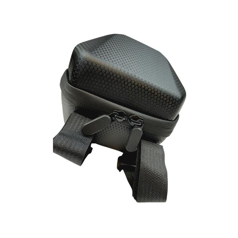 accesorio movilidad electrica zm028 02 mochila waterproof patinete