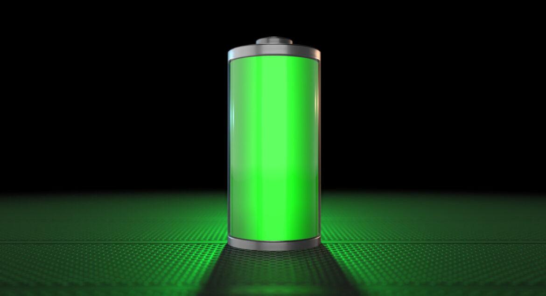 bateria li-ion patinete electrico