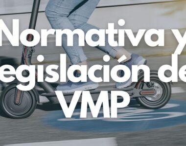 vmp regulations and legislation