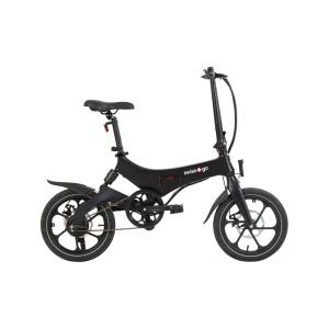swissgo bk 16 ebike folding electric bike wheel 16 motor 250w 36v lithium battery 36v 64 ah 1